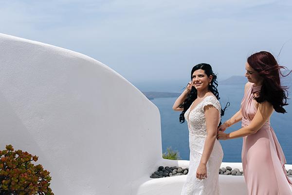 destination-wedding-santorini-2-1