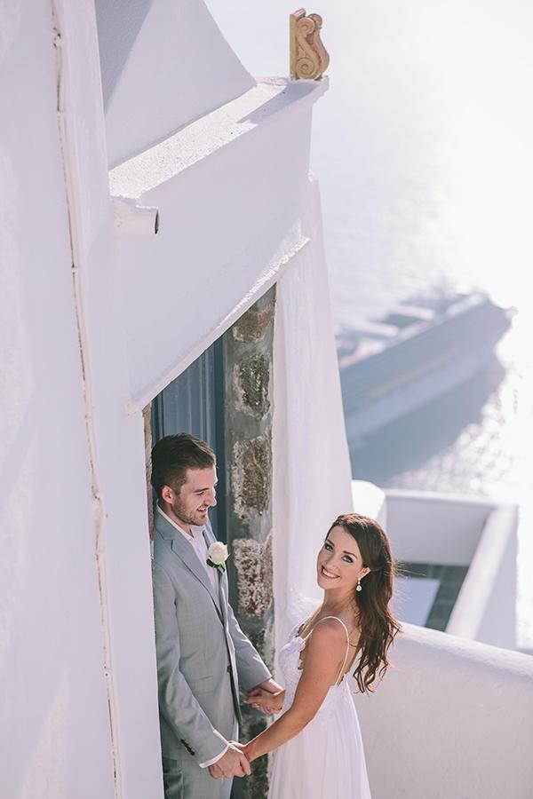 destination-wedding-santorini (3)