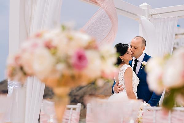 destination-wedding-santorini-4-1