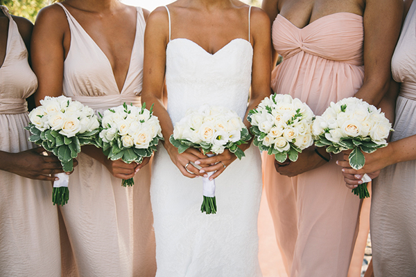 destination-wedding-santorini-bridesmaids