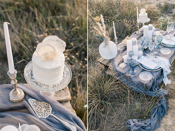 dusty-blue-wedding-ideas-2