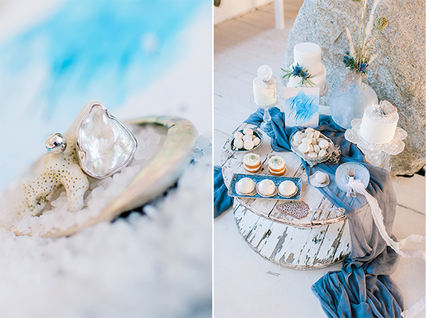 dusty-blue-wedding-ideas-3