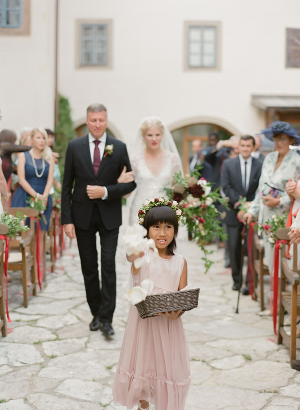 european-colorful-wedding-1