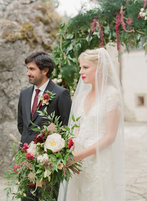 european-colorful-wedding-2