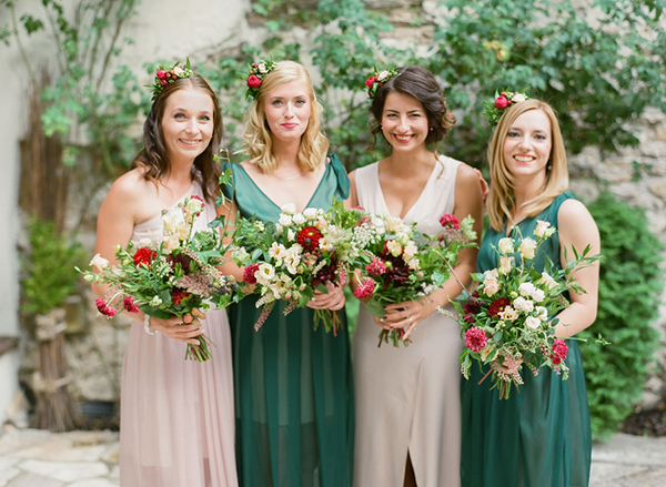 european-colorful-wedding-3