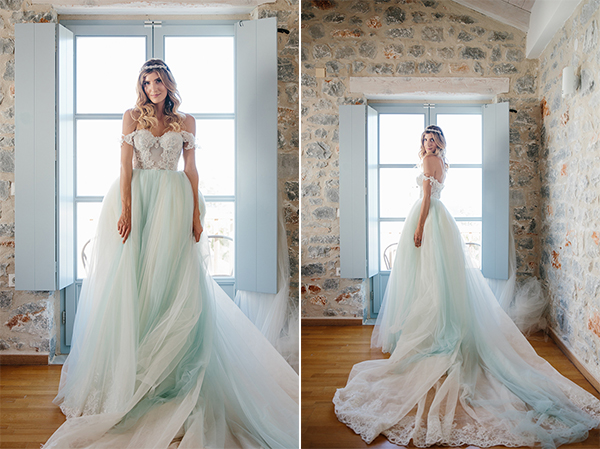 galia-lahav-blue-wedding-gown