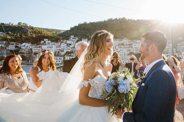 galia-lahav-wedding-gown-1