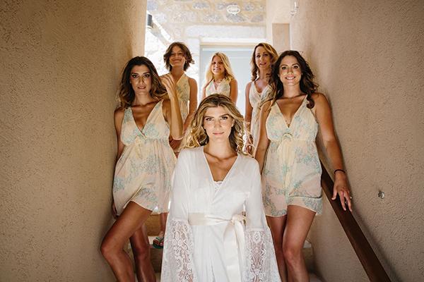 galia-lahav-wedding-gown-2