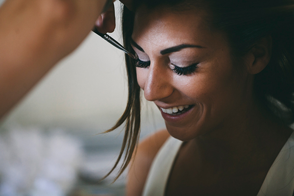 getting-married-greece-bridal-makeup
