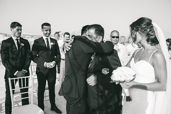 getting-married-greece-ceremony-santorini