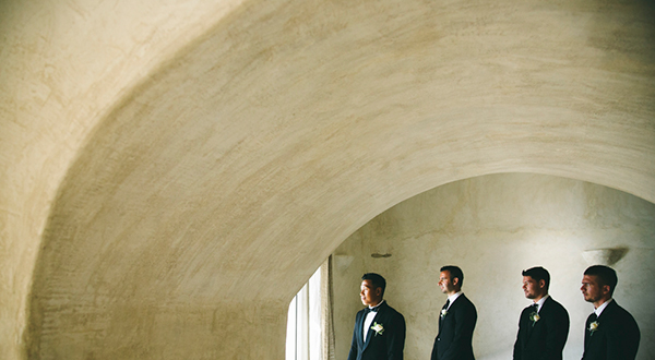 getting-married-greece-groom-groomsmen