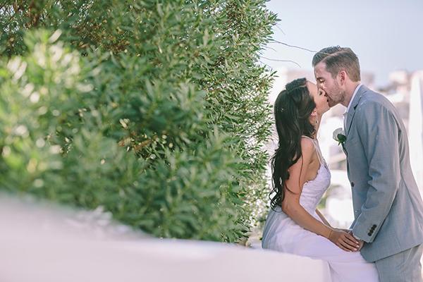 getting-married-santorini (1)