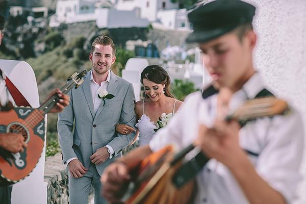 getting-married-santorini (2)