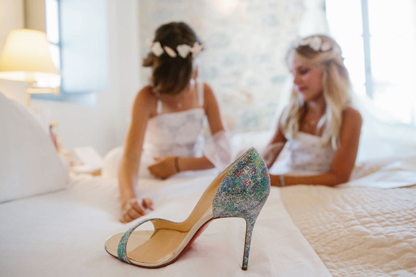 glitter-wedding-shoes