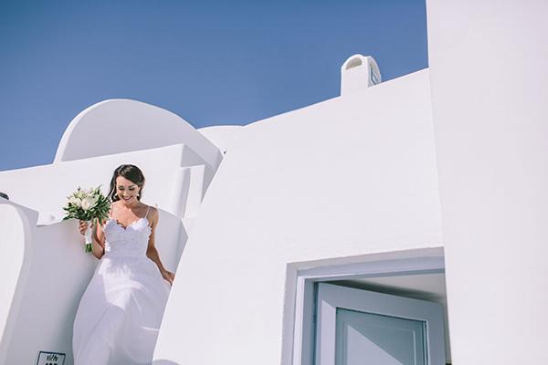 grace-loves-lace-wedding-dress