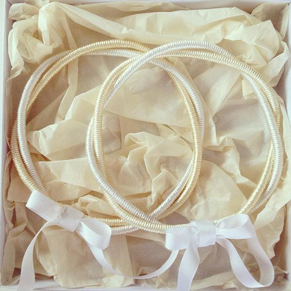 greek-wedding-wreaths-2