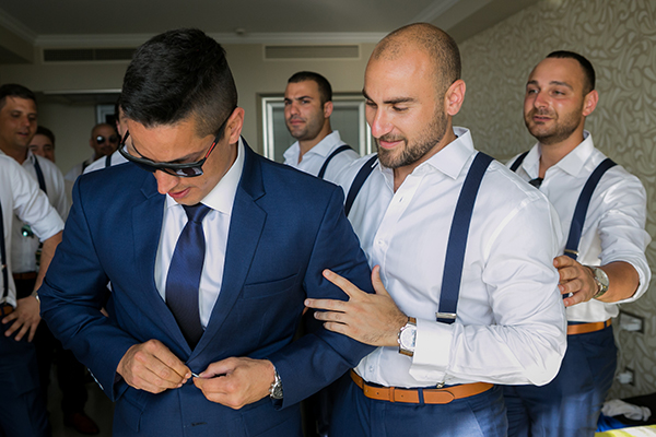 groom-attire-wedding-rhodes
