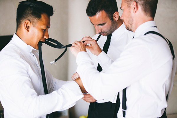 groom-getting-ready-photos