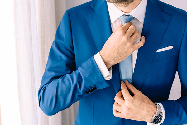 groom-suit-blue-2