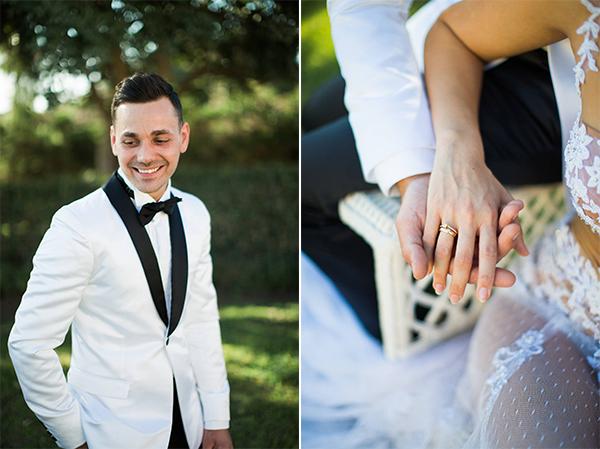 groom-suit-vasilis-kostetsos-1