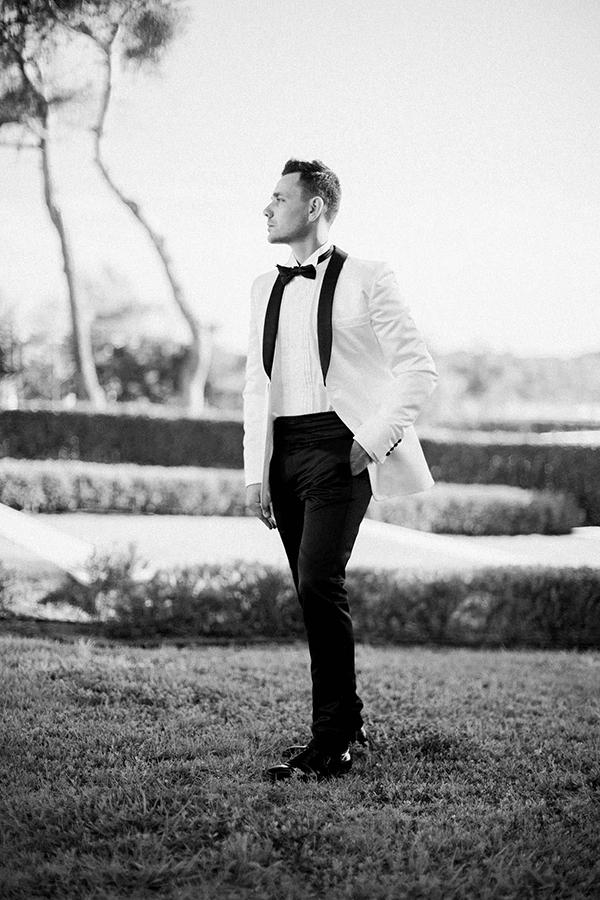 groom-suit-vasilis-kostetsos-3