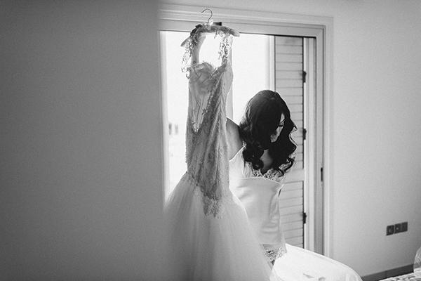 illusion-back-wedding-dress-1
