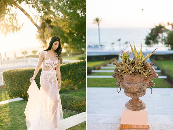 illusion-wedding-dress