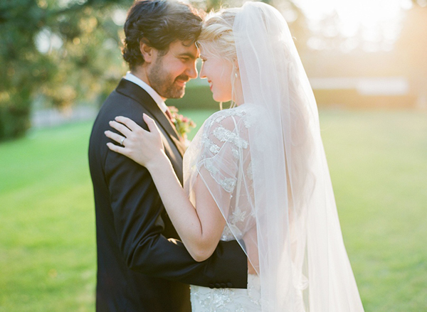 intimate-wedding-in-slovakia-1