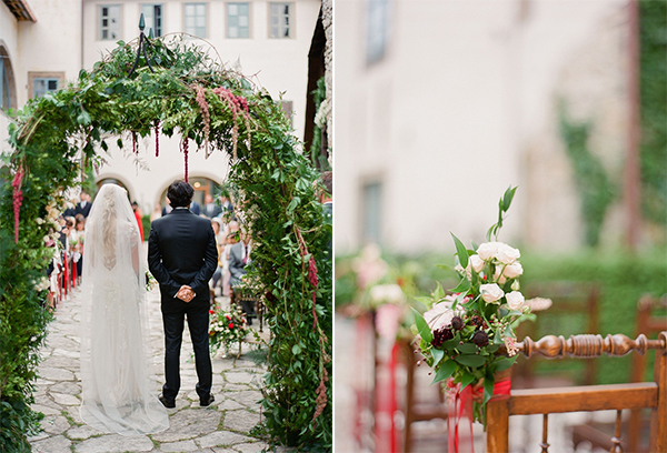 intimate-wedding-in-slovakia-2