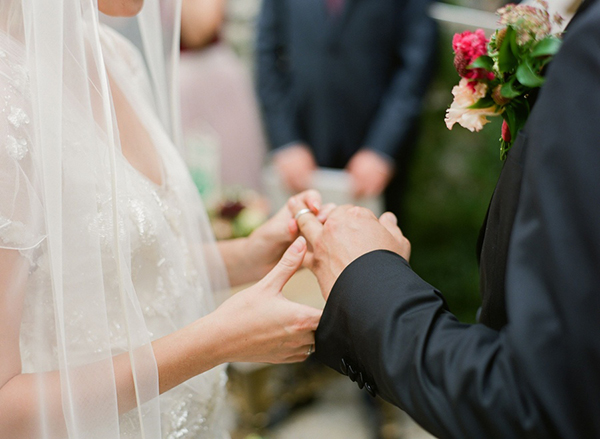 intimate-wedding-in-slovakia-3