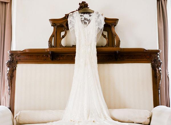 jenny-packham-wedding-dresses-1