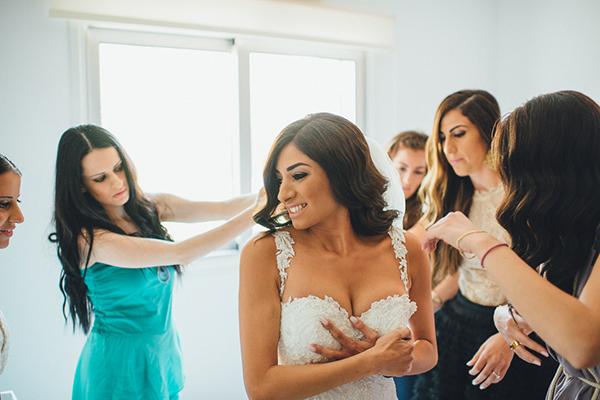 lace-wedding-dress-1