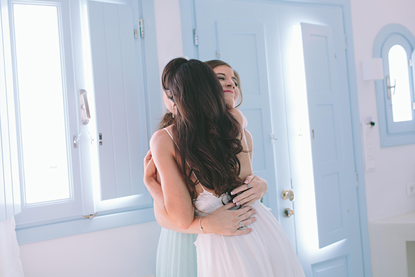 long-hair-bride
