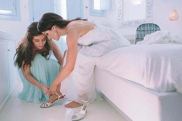 low-heel-wedding-shoes