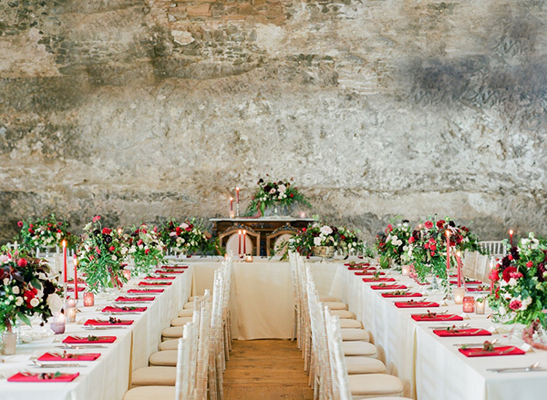 marsala-wedding-colors-1