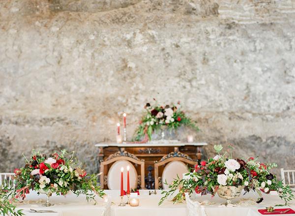 marsala-wedding-colors-2