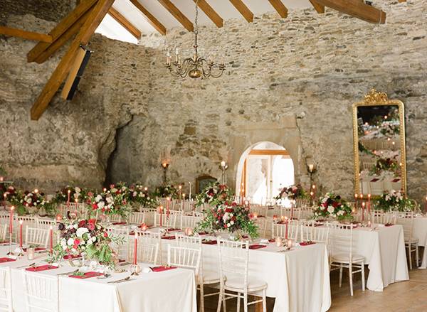 marsala-wedding-decoration-2