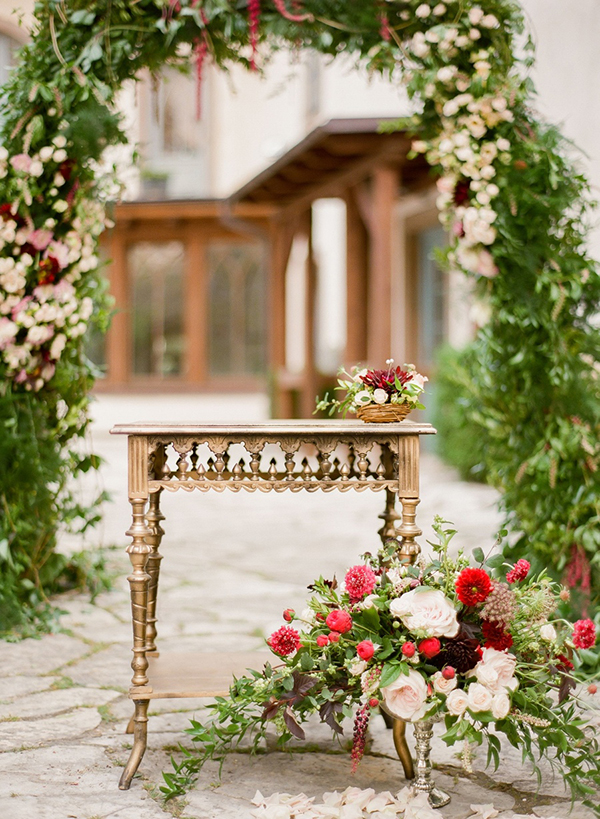marsala-wedding-decoration-3