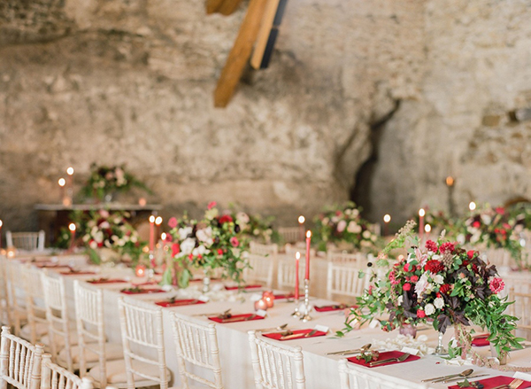 marsala-wedding-decoration-4