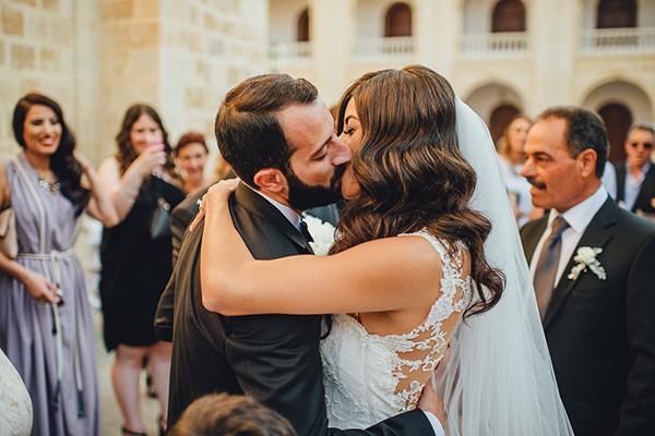 modern-wedding-cyprus-2