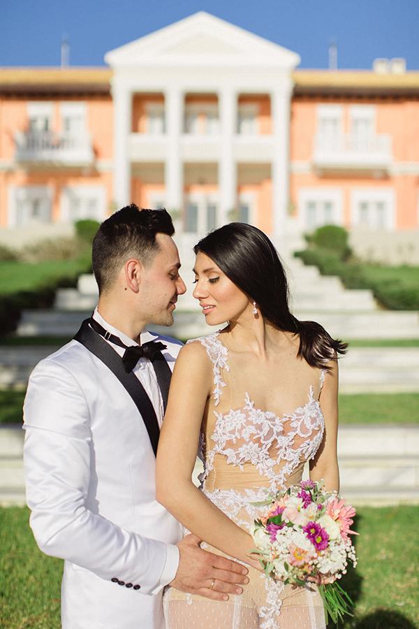 newlyweds-photo-shoot-1