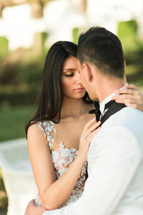 newlyweds-photo-shoot-2