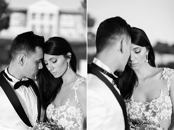 newlyweds-photo-shoot-3
