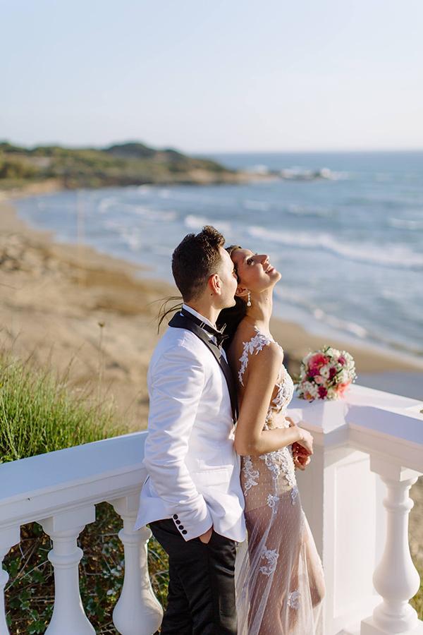 newlyweds-photo-shoot-4