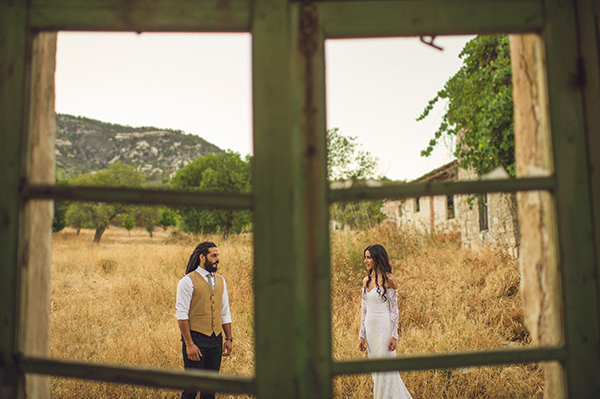 next-day-photo-shoot-cyprus (3)