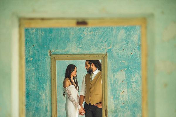 next-day-photo-shoot-cyprus (4)