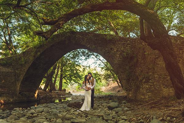 Wedding Photographer : Antonis Georgiadis Photography