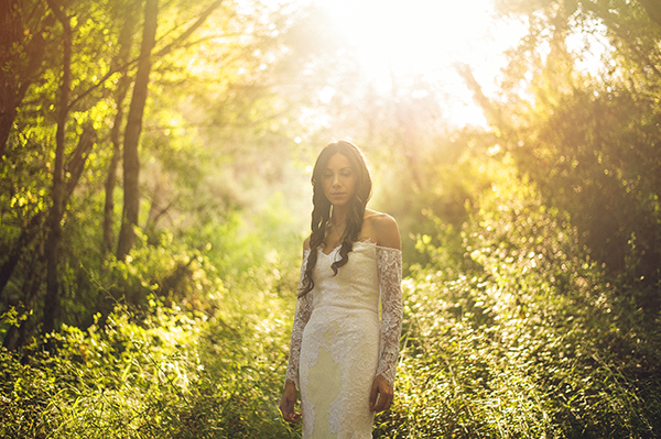 next-day-wedding-photos-cyprus (3)