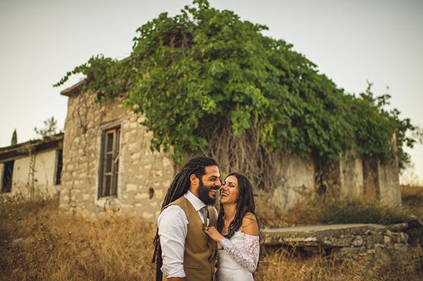 next-day-wedding-photos-cyprus (4)