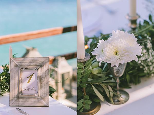 Wedding Photographer : Pahountis Photography